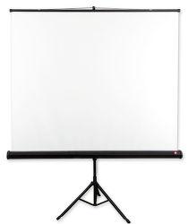 Avtek Tripod Standard 200 projekčné plátno