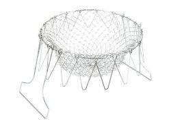 Delimano Brava univerzálny košík na varenie