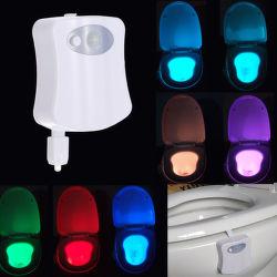 BSMART bswc001, LED osvetlenie WC