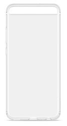 Huawei P10 sivé puzdro