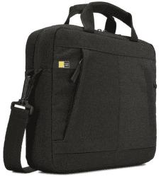 "Case Logic Huxton A115 15.6"" čierna taška"