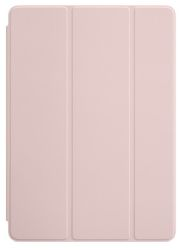 "Apple iPad Pink Sand Smart Cover 9,7"" ružové"
