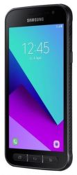 Samsung Galaxy Xcover 4 čierny