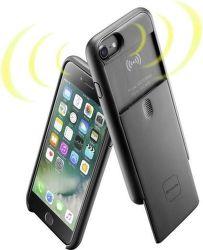 Cellular Line zadný kryt s anténou pre iPhone 7