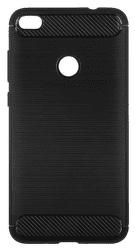 Winner puzdro pre Huawei P9 Lite 2017 čierne