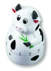 TFA 38.1007 minútka kravička