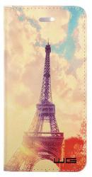 Winner Samsung Galaxy J3 2017 Eiffel puzdro