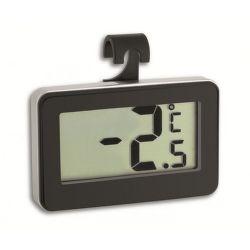 TFA 30.2028.01 digitálny teplomer