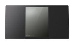 Panasonic SC-HC1020 čierny