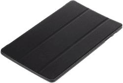 Winner čierne puzdro pre iPad mini 4