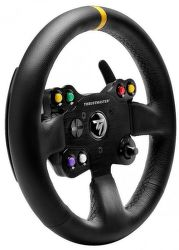 Thrustmaster TM Leather 28 GT Add-On pro T300/T500/TX Ferrari 458 Italia