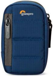 Lowepro Tahoe CS 20 modré
