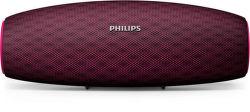 Philips BT7900P/00 ružový