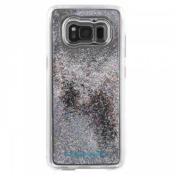 Case-Mate diamantový vodopád puzdro na Samsung Galaxy S8 Plus