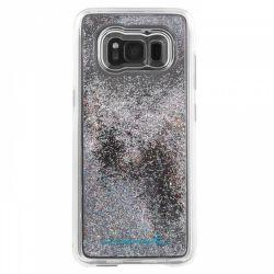 Case-Mate diamantový vodopád puzdro na Samsung Galaxy S8
