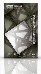 TGP ochranné sklo pre iPhone 5 / 5S / 5C (0,2mm)