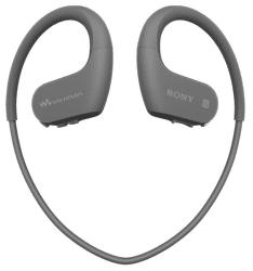 Sony NW-WS623B čierny