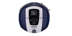 Hoover RBC030/1 011 Robo.Com