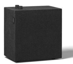 Urbanears Stammen Vinyl čierny