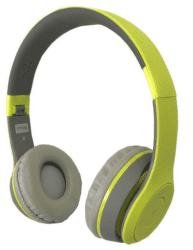Omega Freestyle BT zeleno-sivý