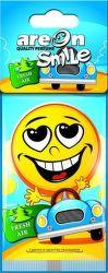 Areon Smile Fresh
