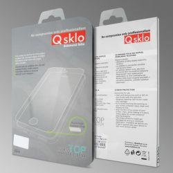 Qsklo ochranné sklo pre Lenovo Moto G5
