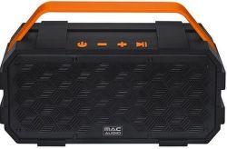 Mac Audio BT Wild 801 čierny