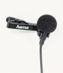 Hama LM-09 mono