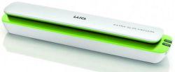Laica VT3115