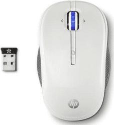 HP X3300 biela