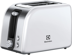Electrolux EAT7700W