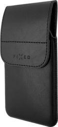 Fixed Pocket 5XL čierne puzdro s klipom