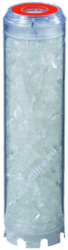 Atlas filtri HA-10-SX-TS fitračná vložka vodný kameň