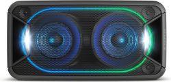 Sony GTK-XB90B čierny