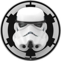 Philips Lightning Star Wars Stormtrooper 3D maska