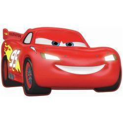 Philips Lightning Cars