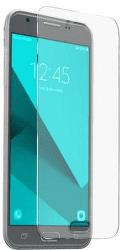 SBS ochranné sklo pre Galaxy J7 2017