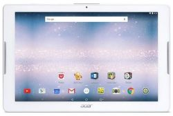 Acer Iconia One 10 B3-A40 biely