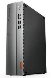 Lenovo IdeaCentre 310s-08 90GA0037XS