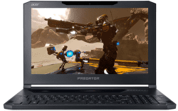 Acer Predator Triton 700 PT715-51-74H9