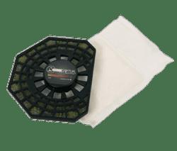Rowenta XD6080F0 filter do čističky vzduchu