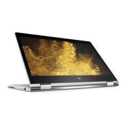 HP EliteBook x360 1030 G2, Z2W73EA