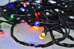 Solight 1V102-M LED vianočná reťaz