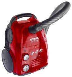 Hoover SN70/SN41011 Sensory