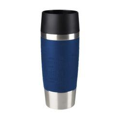 Tefal K3082214 Travel Mug (500ml)