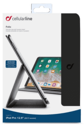 Cellular Line puzdro pre iPad Pro 12,9