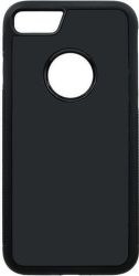 MOBILNET Anti-Gravity puzdro pre iPhone 7/8, čierna