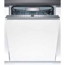 Bosch SMV46TX02E