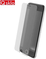 QSKLO sklenená fólia pre Samsung Galaxy J3 2017