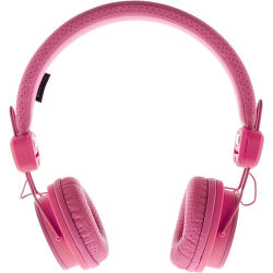 BUXTON BHP 8620 ružové